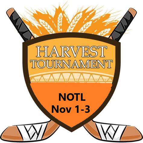 Tournament Volunteer Sign Up